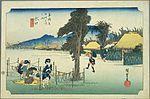 Tokaido50 Minakuchi.jpg