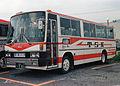 Tokushima seibu kotsu P-MK516J.jpg