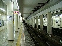 TokyoMetro-H14-Kodemmacho-station-platform.jpg
