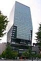 Tokyo Sankei Building 001.jpg