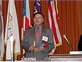Tom Tancredo Image04.jpg