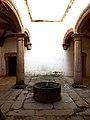 Tomar, Convento de Cristo, Claustro das necessarias (2).jpg