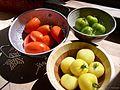 Tomatoes3.JPG