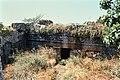 Tomb, Beshindlaye (بشندلايا), Syria - Hypogeum - PHBZ024 2016 5269 - Dumbarton Oaks.jpg