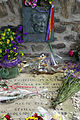 Tomb-of-Antonio-Machado-in-Collioure-02.jpg