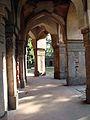 Tomb of Sikander Lodi 0003.jpg