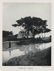 Tomb of a Sheik (1906) - TIMEA.jpg
