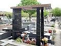 Tombe Coluche, Cimetière de Montrouge (1).jpg