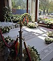 Tombs of King Michael I and Queen Anne.jpg