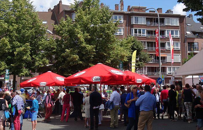 Tongeren - Ronde van Limburg, 15 juni 2014 (E058).JPG