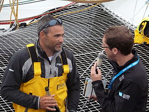 Tonnerres de Brest 2012 - Yann Guichard - 001.JPG