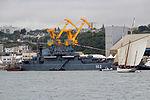 Tonnerres de Brest 2012 Kaliningrad1465.JPG