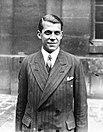 Tony Aubin 1930.jpg
