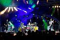 Tony Levin Band.jpg