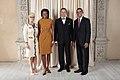 Toomas Hendrik with Obamas.jpg