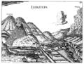 Topographia Leonstein.png