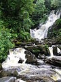 Torc Waterfall 2008.jpg
