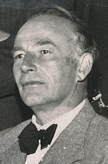 Tormod Kristoffer Hustad Norwegian politician