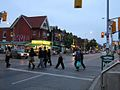 Toronto Korean Town 7 (8439723081).jpg