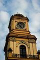 Torre Palacio de la Real Audiencia y Cajas Reales.jpg