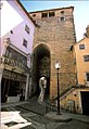 Torre de Almedina in Coimbra.jpg