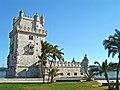 Torre de Belém - Lisboa (Portugal) (4150165770).jpg
