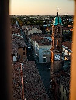 Torre dell'Orologio Massa Lombarda.jpg