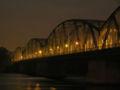 Torun most drogowy w nocy.jpg