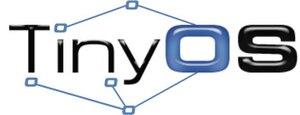 TinyOS - Image: Tos jwall