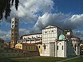 Toscana Lucca4 tango7174.jpg