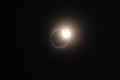 Total solar eclipse as seen from Kikai island Kagoshima prefecture Japan 20090722 1059 0594.jpg