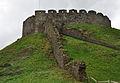 Totnes Castle 2.jpg