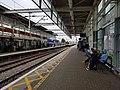 Tottenham Hale BR station 20170724 135518 (47730395782).jpg