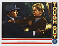 Tough-Guy-1936-Lobby-Card-2.jpg