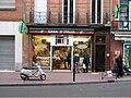 Toulouse - Casa d'Italia - 2006.jpg