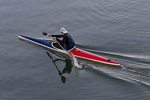 Toulouse - Kayak - 2012-02-29.jpg