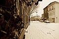 Toulouse - Rue Vestrepain - 20120205 (1).jpg