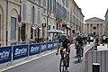 Tour d'Espagne - stage 1 - Bora Hansgrohe.jpg