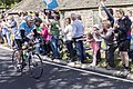 Tour de France, Midhopestones (14402734888).jpg