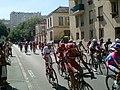 Tour de France 2012 - Sèvres (3).jpg