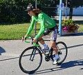 Tour de France 2016, étape 15 - Peter Sagan - Culoz.JPG