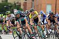 Tour of California 2015 (17789432312).jpg