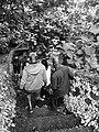 Touriste sur le chemin du non-retour de Boké.jpg