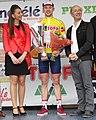 Tournai - Triptyque des Monts et Châteaux, étape 3, 6 avril 2014, arrivée (092).JPG