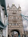 Tower Bridge 4 db.jpg