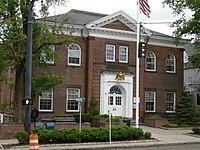Town Hall - Ridgefield, Connecticut.jpg