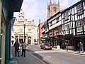 Town centre of Ludlow - geograph.org.uk - 1715.jpg