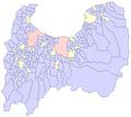 Toyama Prefecture (January 1, 1949).png