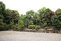 Toyoake Jinja2, Toyoake 2012.JPG