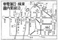 Toyoko-Mekama map 1938.png